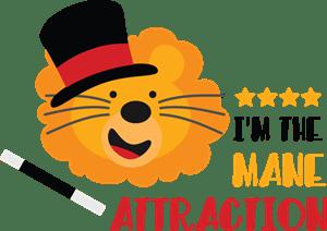 search gucci mane logo vectors free download