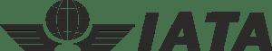 https://seeklogo.com/images/I/iata-logo-F2C829D5E7-seeklogo.com.png