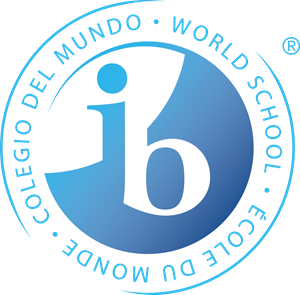 ib International Baccalaureate Logo Vector