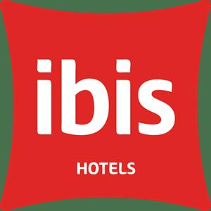 Ibis Hotels Logo Vector Eps Free Download