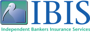 IBIS Independent Bankers Insurance Services Logo Vector