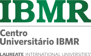 IBMR Laureate International Universities Logo Vector