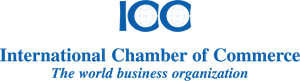 ICC – International Chamber of Commerce Logo Vector