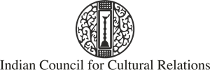 ICCR - Indian Council for Cultural Relations Logo Vector