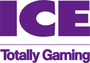 ICE Totally Gaming Logo Vector