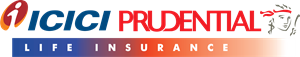 ICICI Prudential Life Insurance Logo Vector