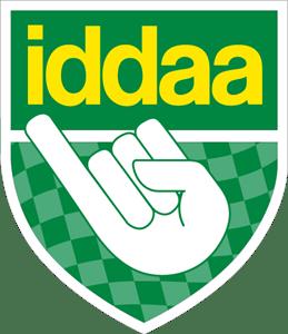iddaa logo ile ilgili görsel sonucu