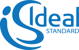 Ideal Standard Logo Vector
