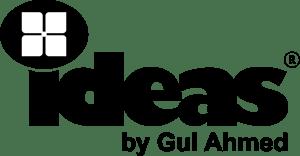 Pakistan Logo Vectors Free Download Page 8