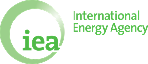 IEA – International Energy Agency Logo Vector