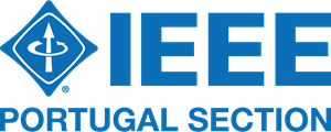 IEEE Portugal Section Logo Vector