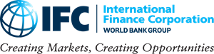 IFC – International Finance Corporation Logo Vector