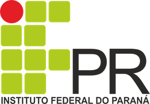 IFPR - INSTITUTO FEDERAL DO PARANÁ Logo Vector