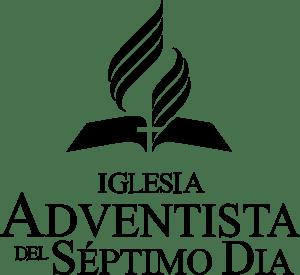 Iglesia Adventista del Septimo Dia Logo Vector ( EPS) Free