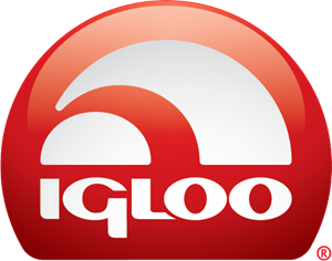 Igloo Products Corp. Logo Vector