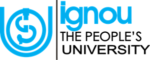 IGNOU Logo Vector (.EPS) Free Download