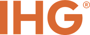 IHG (InterContinental Hotels Group) Logo Vector