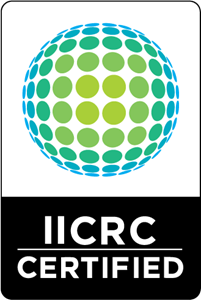 Iicrc Certified Logo Vector Eps Free Download