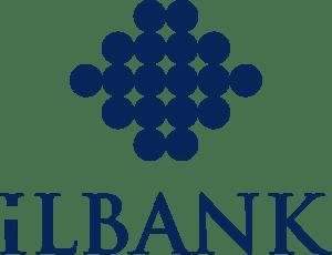 Iller Bankasi Logo Vector (.AI) Free Download