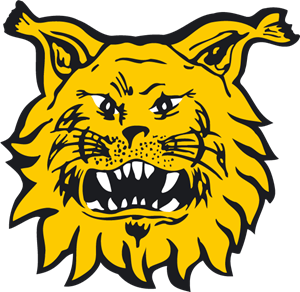 Ilves Logo Vector