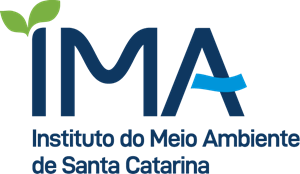 IMA - Instituto do Meio Ambiente de Santa Catarina Logo Vector