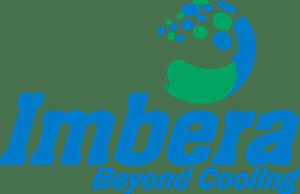 Imbera Logo Vector (.EPS) Free Download