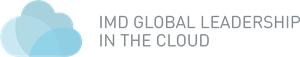 IMD Global Leadership in the Cloud Logo Vector