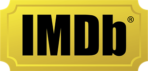 IMDB Internet Movie Database Logo Vector