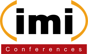 İmi Conferences Logo Vector