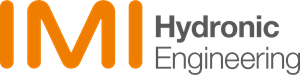 IMI Hydronic Engineering Logo Vector