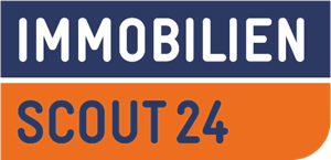 Immobilien Scout 24 Logo Vector (.EPS) Free Download