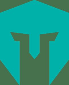 Immortals Logo Vector (.SVG) Free Download