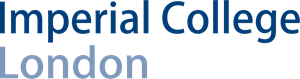 Imperial College London Logo Vector