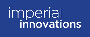 Imperial Innovations Logo Vector