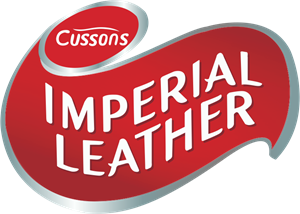 Imperial Leather Logo Vector