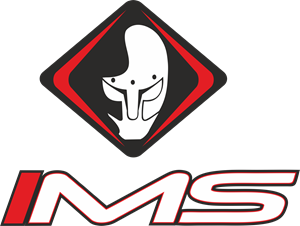 ims Logo Vector