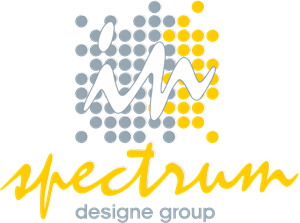 in-spectrum Logo Vector