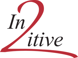 In2itive Logo Vector