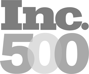 Inc 500 Logo Vector