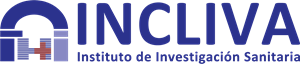 INCLIVA Logo Vector