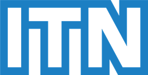 Independent Television News (ITN) Logo Vector