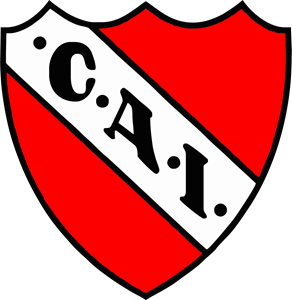 Independiente Logo Vector