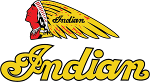 Indian Logo Vector
