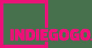 Indiegogo Logo Vector