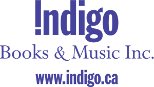 Indigo Books & Music Inc. Logo Vector
