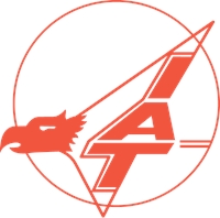 Indonesia air transport airlines Logo Vector