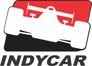 indy car Logo Vector