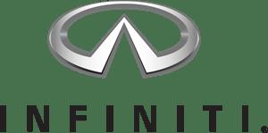 https://seeklogo.com/images/I/infiniti-logo-BE540BF15A-seeklogo.com.png