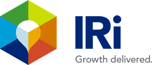 Information Resources Incorporated (IRI) Logo Vector