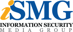 Information Security Media Group iSMG Logo Vector